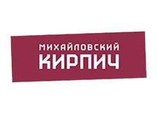mikhajlovskij