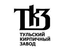 tulskij