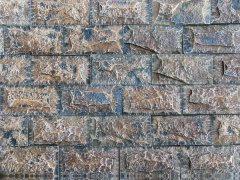 Декоративный камень Брянский Акко 11