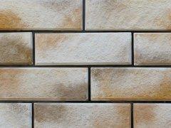Декоративный камень Брянский коллекция Сахара Песочная