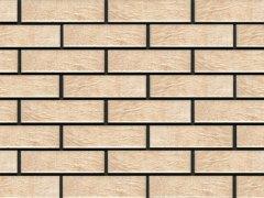 Фасадная термопанель Аляска серия Loft brick salt