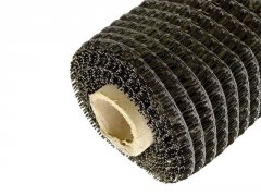 Кладочная сетка базальтовая FasadPro 0,25х50м