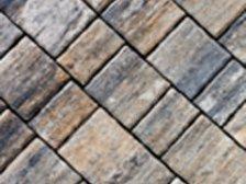 Тротуарная плитка АрБет Ривьера Агат