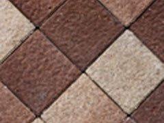 Тротуарная плитка АрБет Ривьера Италия