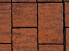 Тротуарная плитка АрБет Старый Город Прага New