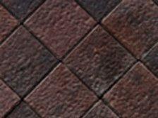 Тротуарная плитка АрБет Ривьера Шерл
