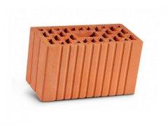 Керамический блок Stolz поризованный 2,1 NF