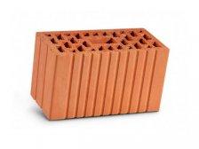 Керамический блок Магма Keramik & Klinker поризованный 2,1 NF