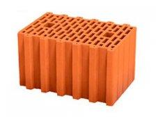 Керамический блок Магма Keramik & Klinker поризованный 10,7 NF